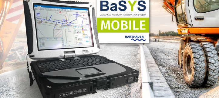 softwarevertrieb